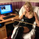 Making Your Language More Mistress Like - Sound Assertive And Be Obeyed