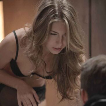 Gentle Femdom vs Role Reversal – The Difference