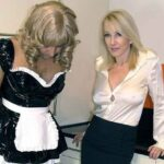 Do Women Like Men Who Want To Become Sissy Maids?